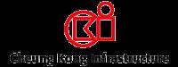 Cheung Kong Infrastructure