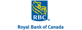 Royal Bank of Canada Financial Group