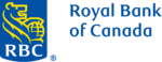 7. RBC Royal Bank
