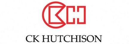 CK Hutchison