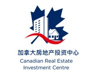 Canadian Real Estate Investment Centre