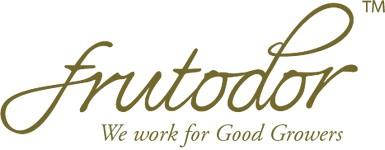 Frutodor Ltd.