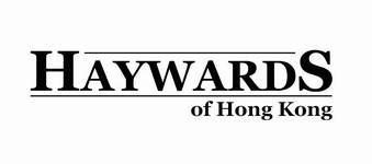 Haywards of Hong Kong