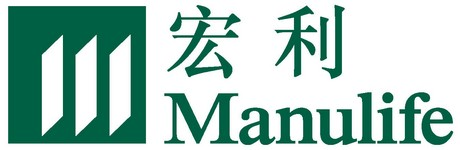 Manulife (International) Limited