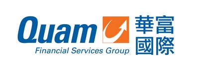 China Oceanwide International Financial Limited