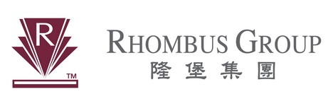 Rhombus Group