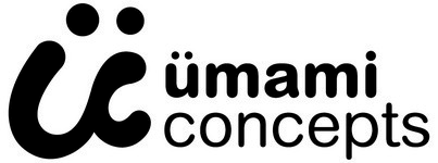 Umami Concept