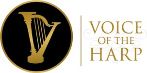 Voice of the Harp Limited