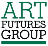 Art Futures Group Co Ltd.