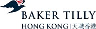 Baker Tilly Hong Kong