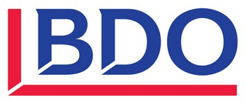 BDO Financial Services Limited
