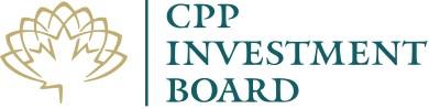 Canada Pension Plan Investment Board Asia Inc. (CPPIB)