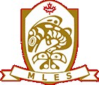 China Maple Leaf Educational Systems Limited