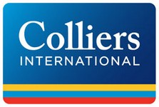 Colliers International Asia Pacific