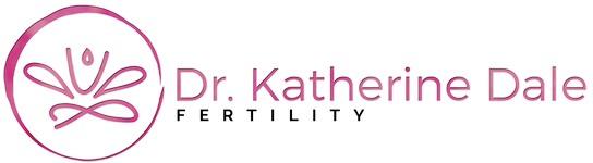 Dr Katherine Dale The Fertility Specialist
