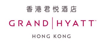 GH Hotel Company Limited