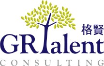 Grtalent Consulting Limited