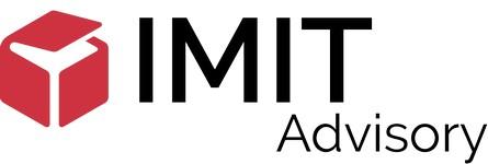 IMIT Advisory | Improve My IT