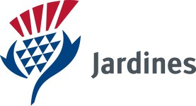 Jardine Matheson Limited