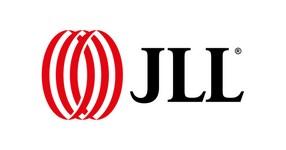 Jones Lang LaSalle Limited