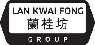 Lan Kwai Fong Holdings Limited