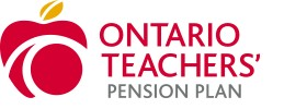 Ontario Teachers' Pension Plan (Asia) Limited