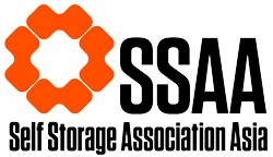 Self Storage Association Asia