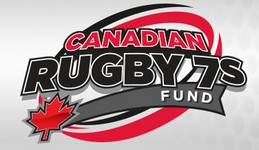 The Canadian Rugby 7s Fund