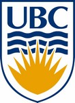 The UBC Asia Pacific Regional Office