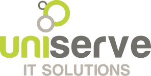 Uniserve Hong Kong Limited