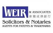 Weir & Associates Solicitors & Notaries Public