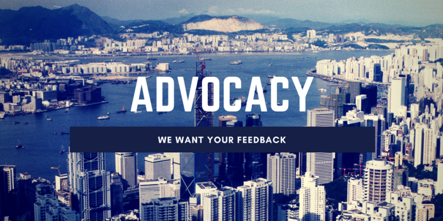 We want your feedback ce policy address the canadian for Canadian chambre of commerce