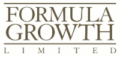 Formula Growth Asia Ltd