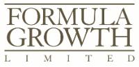 Formula Growth Asia Ltd