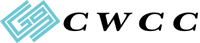 CWCC CPA Limited