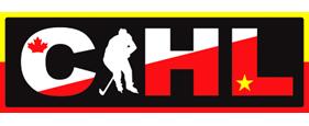 China Hockey Group
