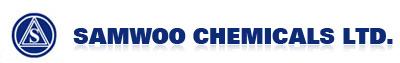 Samwoo Chemicals Ltd.