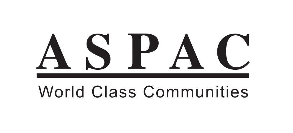 ASPAC Developments Ltd