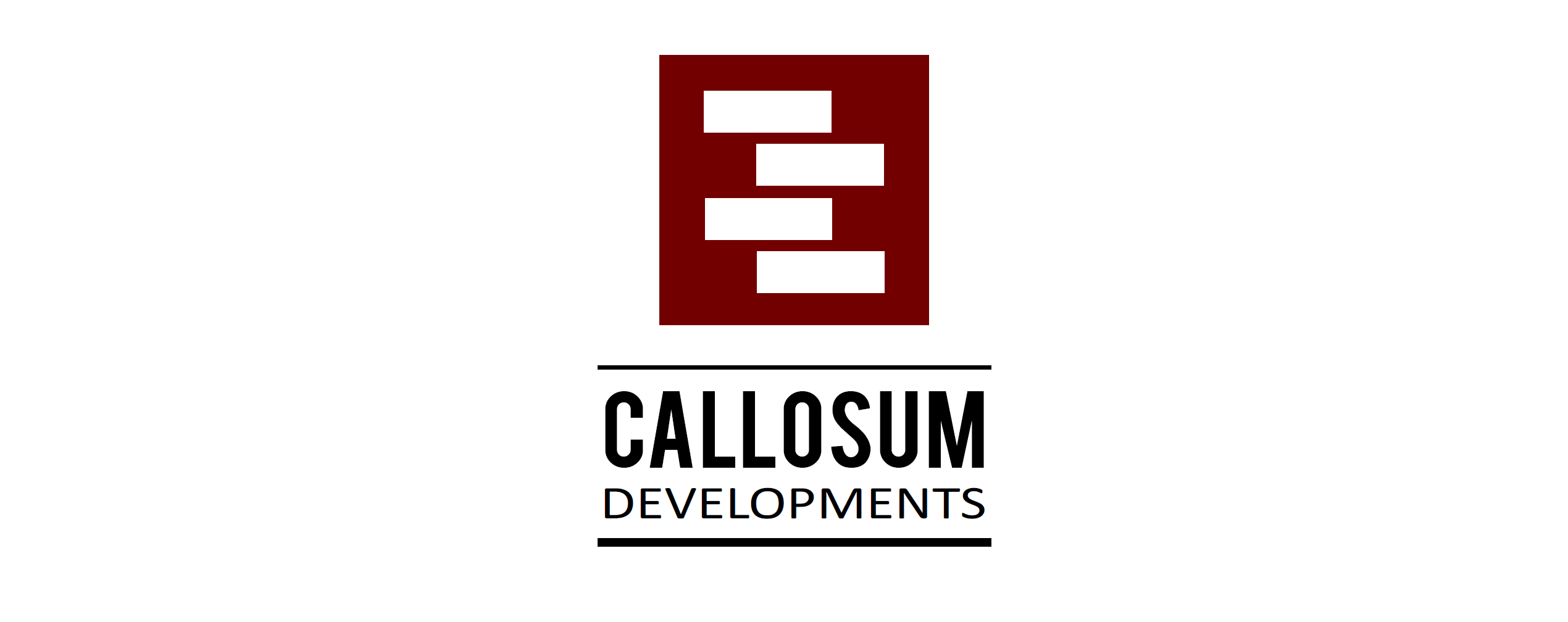 Callosum Developments Inc.