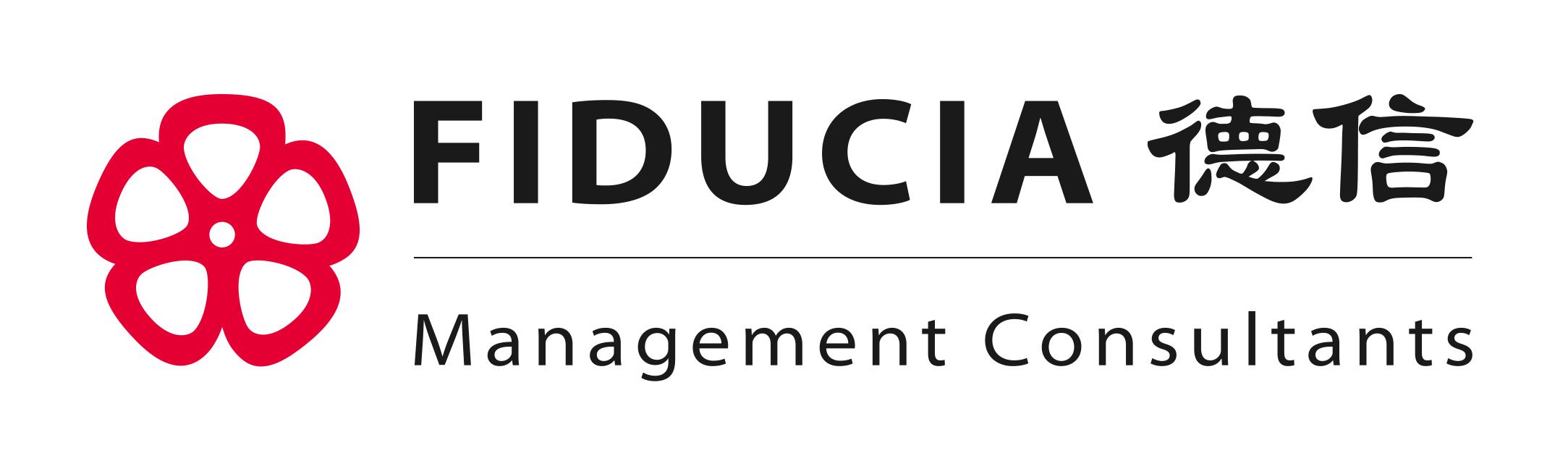 Fiducia Management Consultants
