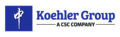 Koehler Group, A CSC Company