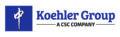 Koehler Group, A CSC Company
