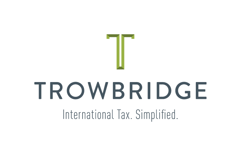 Trowbridge Professional Corporation