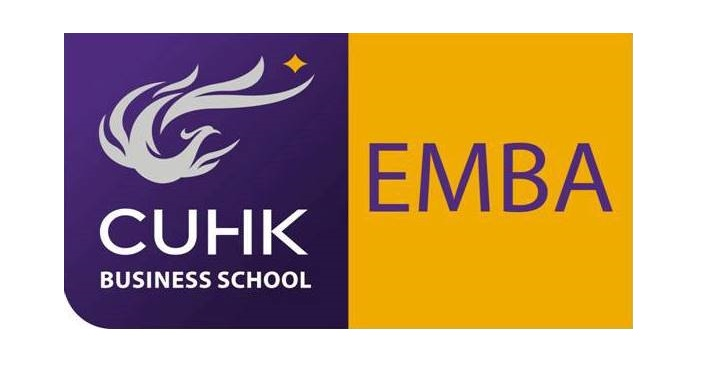 EMBA Program, CUHK