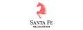 Santa Fe Transport International Limited