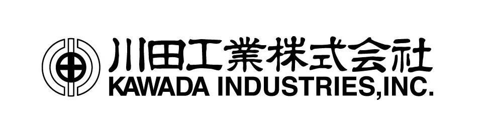Kawada Industries, Inc.