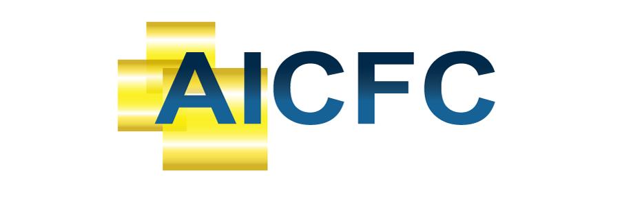 Association of International Certified Financial Consultants