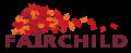 Fairchild Capital Management Limited
