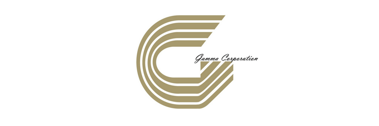 Gamma Logistics Corporation