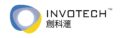 Invotech Limited